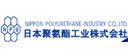 日本聚氨酯工业株式会社